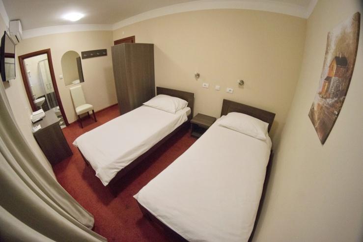 HOTEL IN Trebinje fish eye (21)