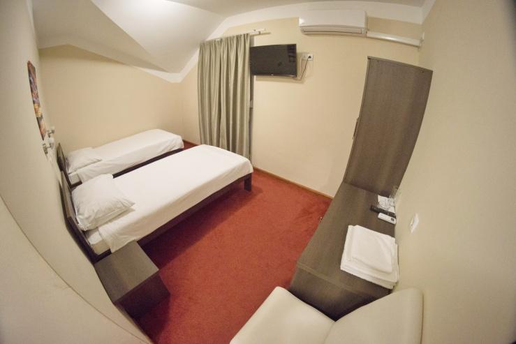 HOTEL IN Trebinje fish eye (22)