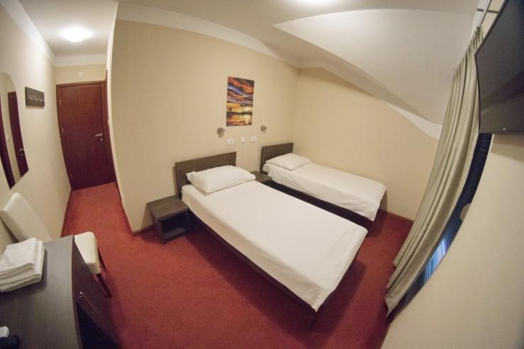 HOTEL IN Trebinje fish eye (27)