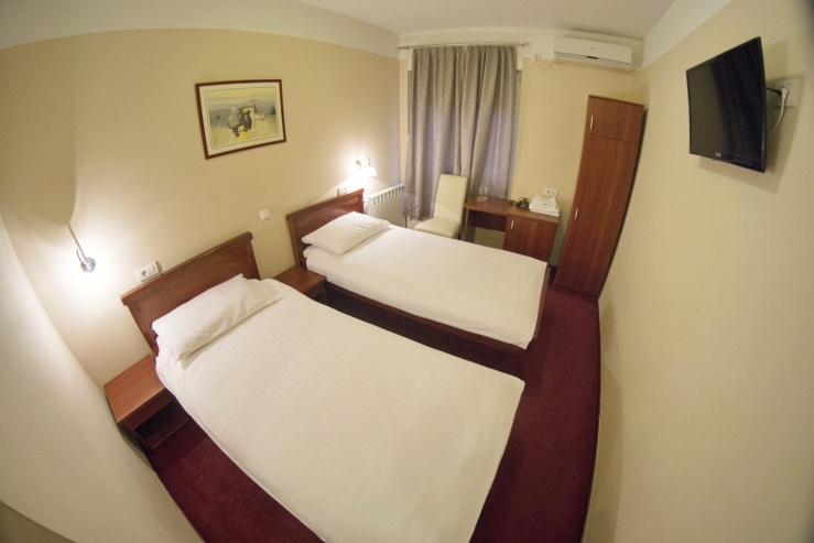 HOTEL IN Trebinje fish eye (35)