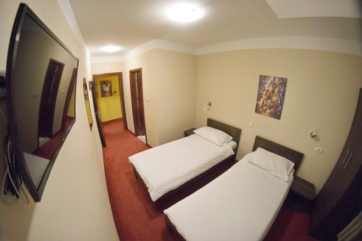 HOTEL IN Trebinje fish eye (9)