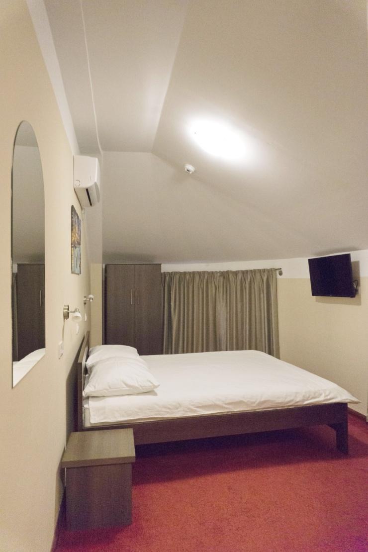 HOTEL IN Trebinje_17