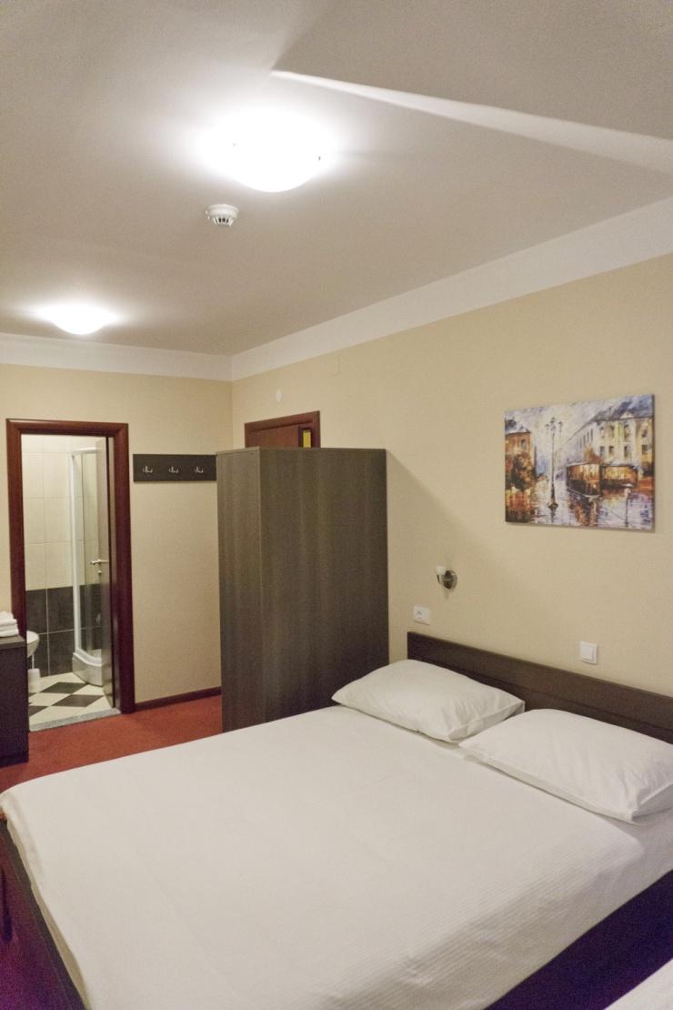 HOTEL IN Trebinje_22