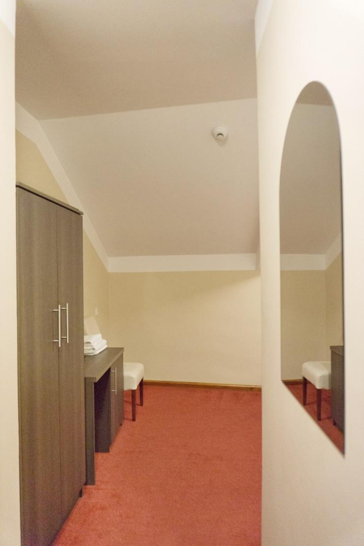 HOTEL IN Trebinje_26
