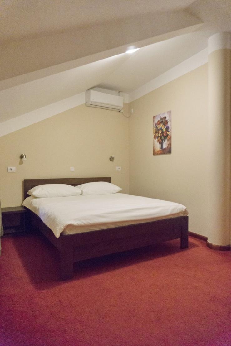 HOTEL IN Trebinje_30