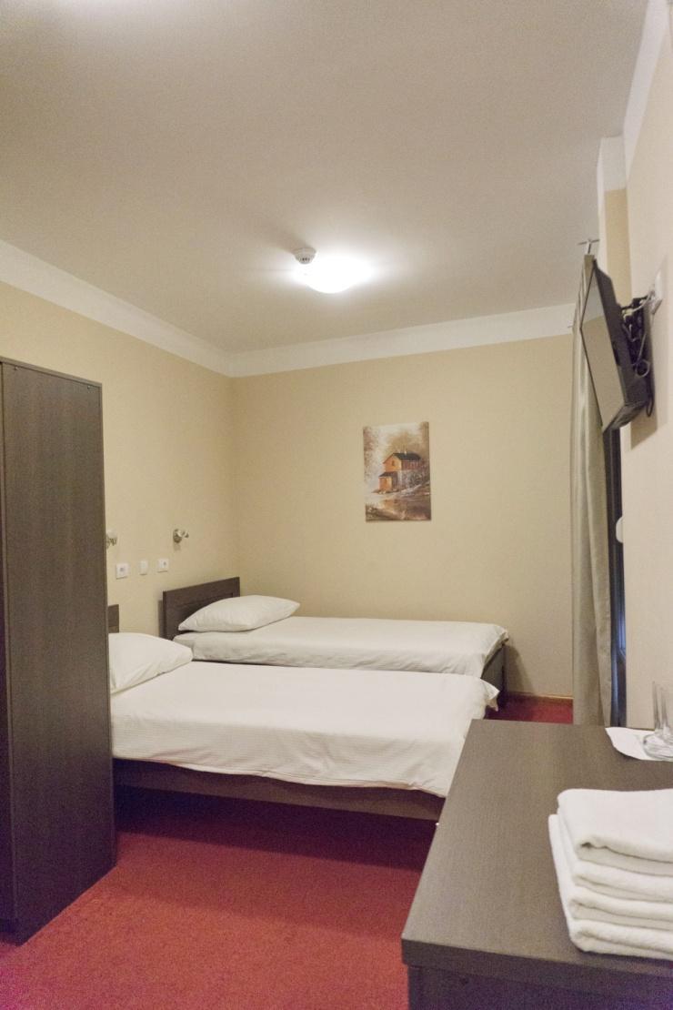 HOTEL IN Trebinje_33