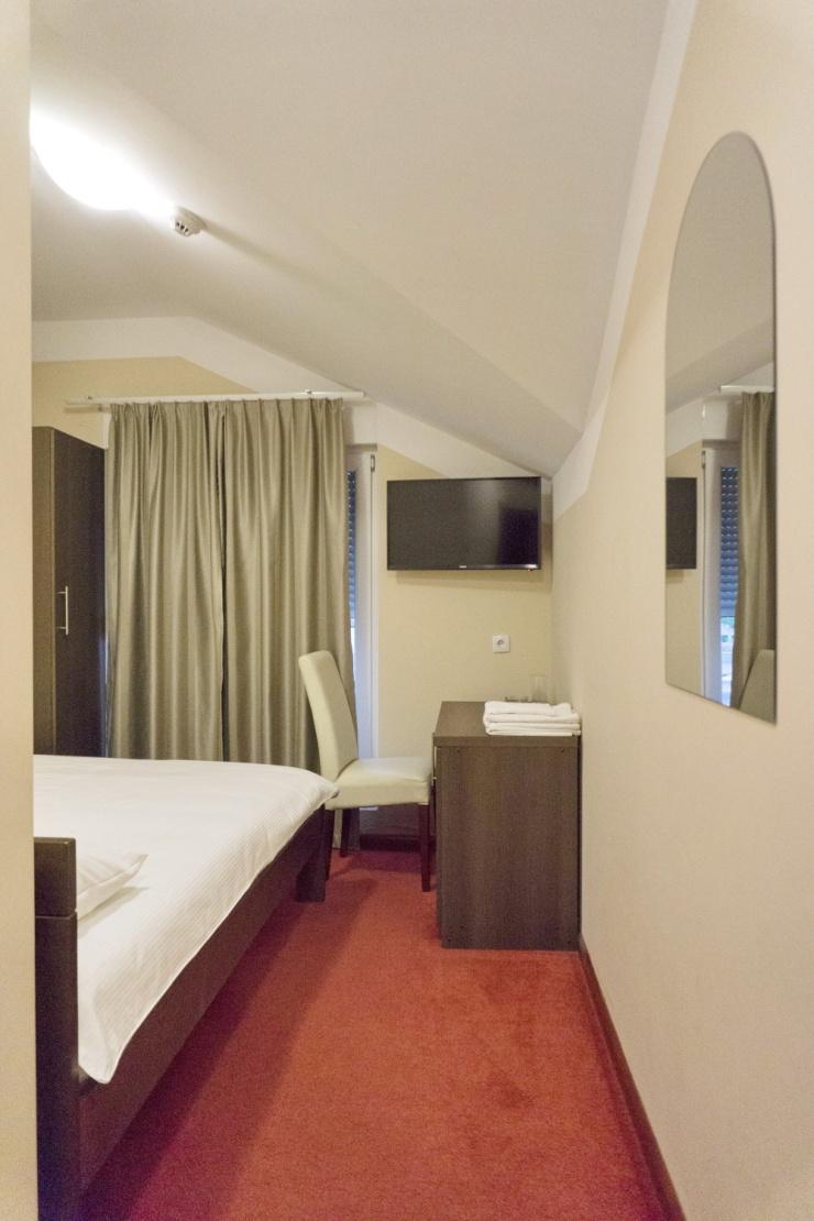 HOTEL IN Trebinje_41