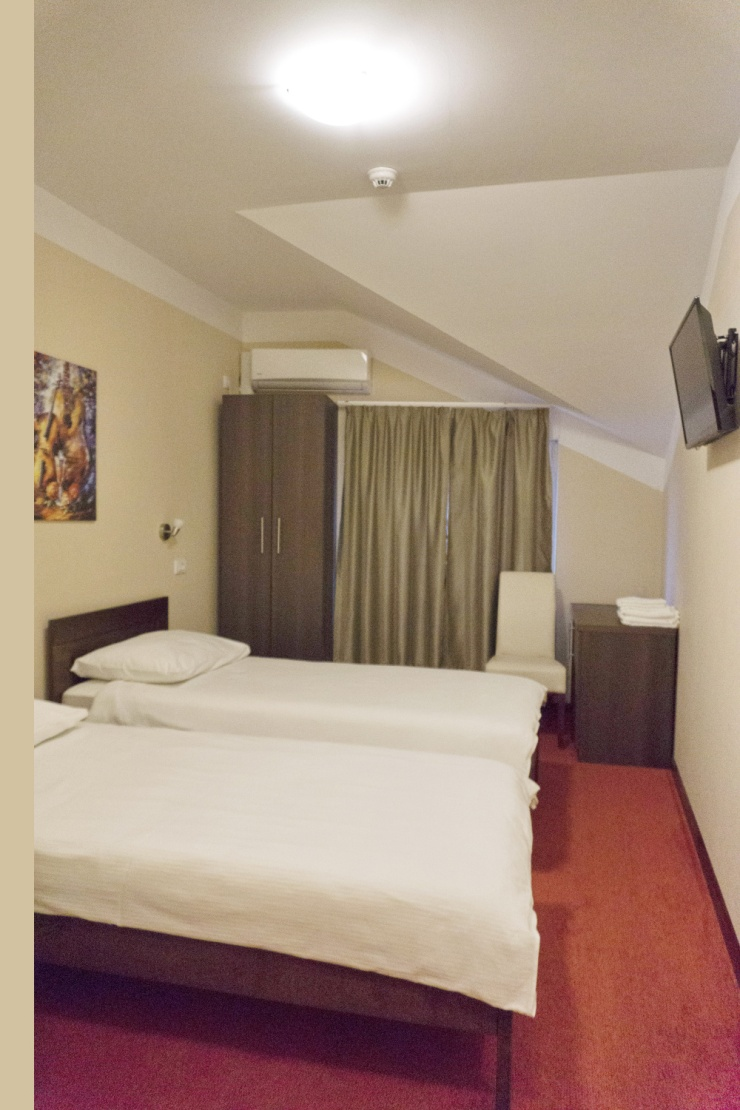 HOTEL IN Trebinje_8